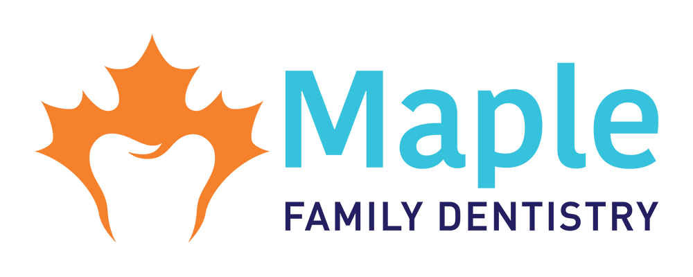 Maple Family Dentistry | Federal Way, WA